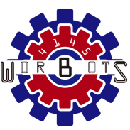 Worbots Logo Pic