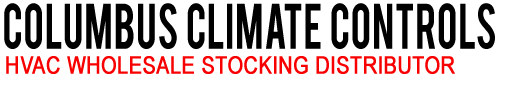 columbus-climate-controls