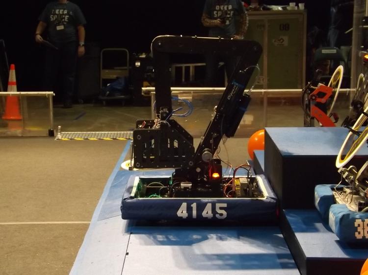 DSCF3513