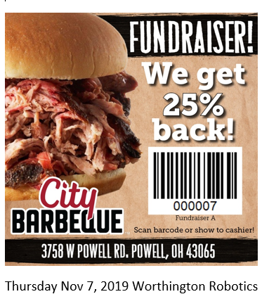 City BBQ Fundraiser.PNG